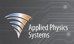 Applied Physics MWD